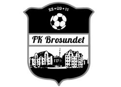 http://www.fkbrosundet.no/wp-content/uploads/2012/02/logoen-250x180.png